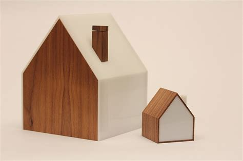 shape of house stay connected with your friends and family with the good