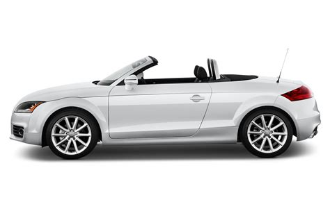 audi quattro sport concept audi tt quattro sport concept review automobile magazine
