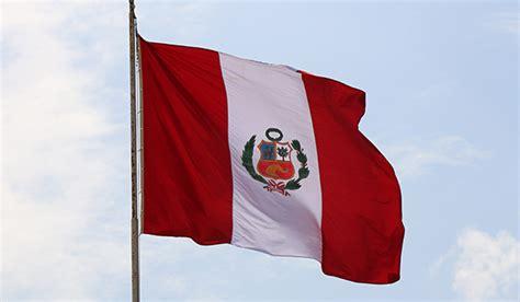 souvenir por el dia de la bandera peruana imagui image gallery la bandera