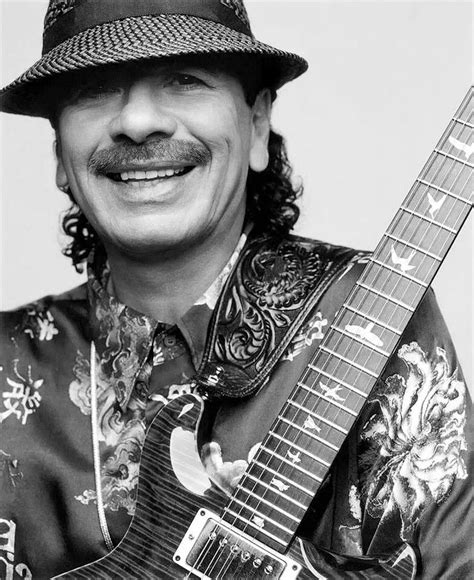 famous mexican singers 1000 images about latin mexican puerto rican american