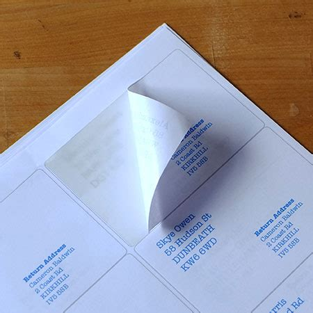 label templates for adobe illustrator avery template illustrator revizionvillage