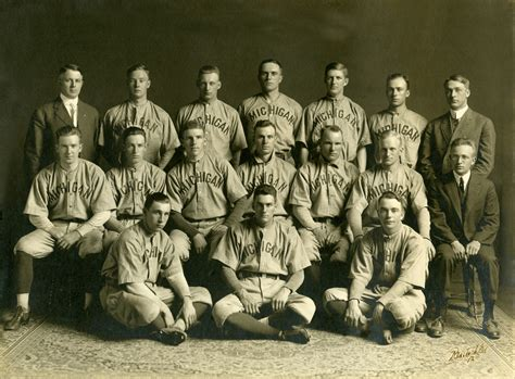 baseball teams file 1912 university of michigan baseball team jpg