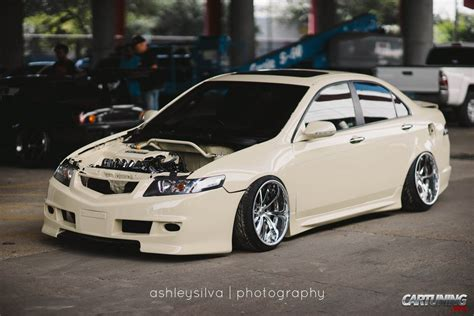 stanced honda honda accord stanced bing images