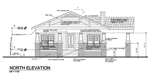 architectural cad drafting services usa architectural elevation cad drawings elevation