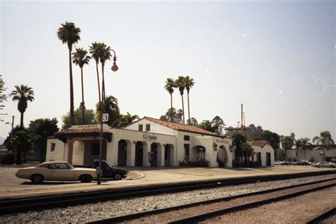 cool home depot pasadena ca on note southwest chief was