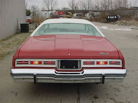 1976 chevy impala ss 17 best images about 1976 chevy impalas on i