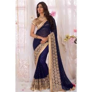 sari mariage sari indien
