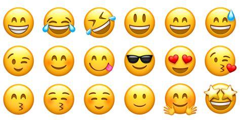 face  tears  joy    popular iphone emoji
