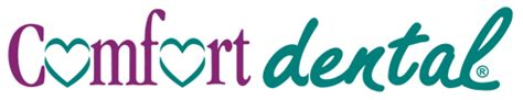 comfort dental group 2016 adea godental recruitment fair
