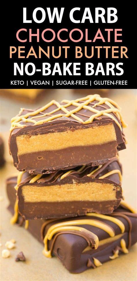 low carb chocolate sugar free chocolate lindas diet best 25 no gluten diet ideas on pinterest carb free