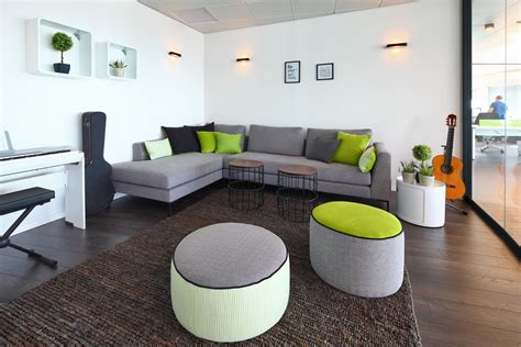 houzz interior designers houzz offices tel aviv office snapshots