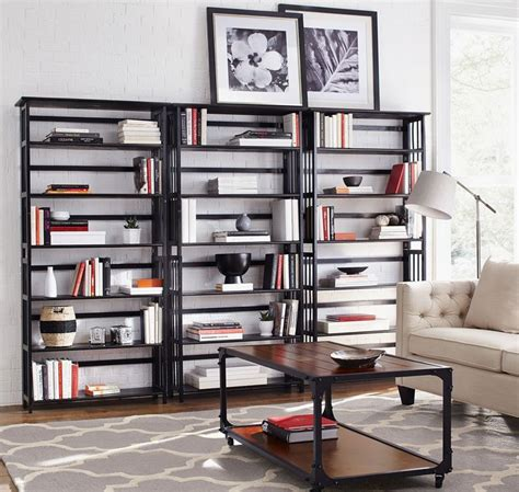 148 best images about home office on pinterest martha