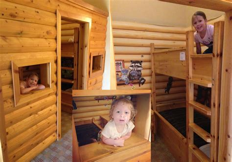 Great Wolf Lodge Cabin by Great Wolf Lodge Adventure Discovering Our Normal