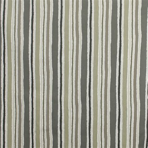 home decorating fabrics home decor fabric nouvelle france shimba grey