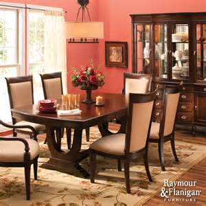 Raymour And Flanigan Dining Room by Raymour And Flanigan Furniture Dinning Rooms Free Home