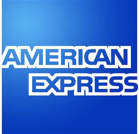 American Express Gift Card Customer Service - find american express ticket offers quot amex rocks quot boxofficehero