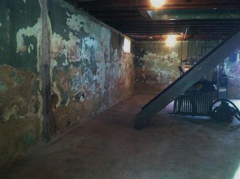 quality 1st basements basement waterproofing photo album