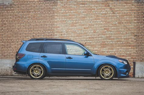subaru forester stance june 2014 steven leung photography