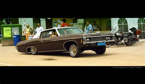 69 impala lowrider 1969 impala lowrider by tobiasth on deviantart
