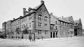 jane addams and the hull house jane addams hull house to close chicago tribune
