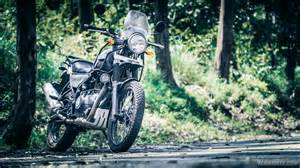 Female Bathroom Download Royal Enfield Images Wallpapers Gallery