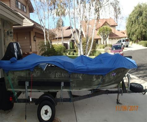 bass fishing boats for sale in california fishing boats for sale in oxnard california used