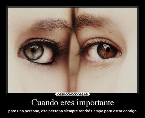 cuando ã contigo ã when i lived with you edition books cuando eres importante desmotivaciones