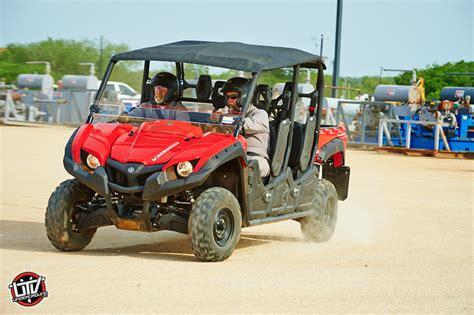 2015 yamaha 4 seater utv autos weblog