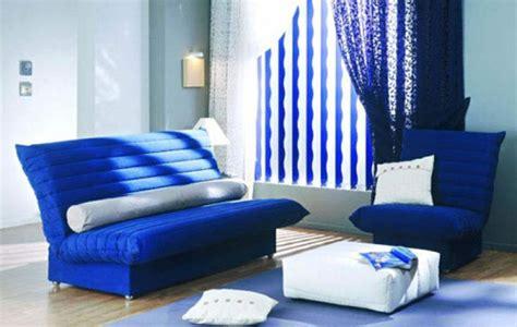 sapphire blue room colors deep blue color combinations