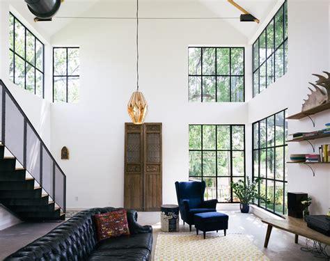 international home interiors garden street residence pavonetti architecture archdaily