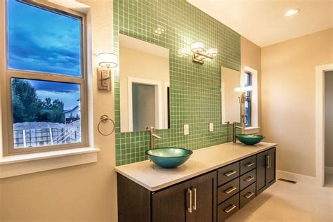 Residential Plumbing Services by Residential Plumbing Services Aggie Plumbing Fort Collins