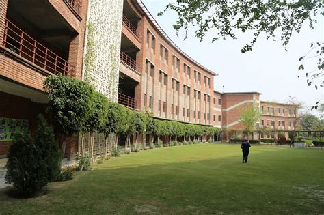 Iilm For Mba by 5 Insights From My Year At Iilm The Iilm