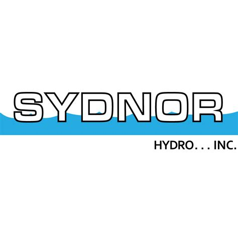 sydnor hydro richmond va company profile