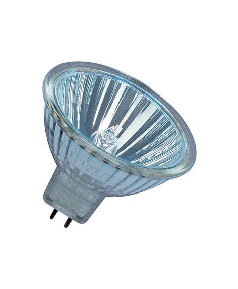 Lu Halogen Decostar 20w Osram 1 new osram decostar 51 titan halogen 20w to 50w gu5 3 mr16 3000k warm white bulb ebay