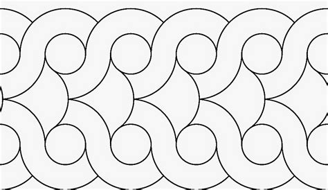 simple drawing patterns textile arts now pattern design drawing borders from