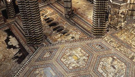 scopertura pavimento duomo siena minerva hotel siena centro storico miglior prezzo garantito