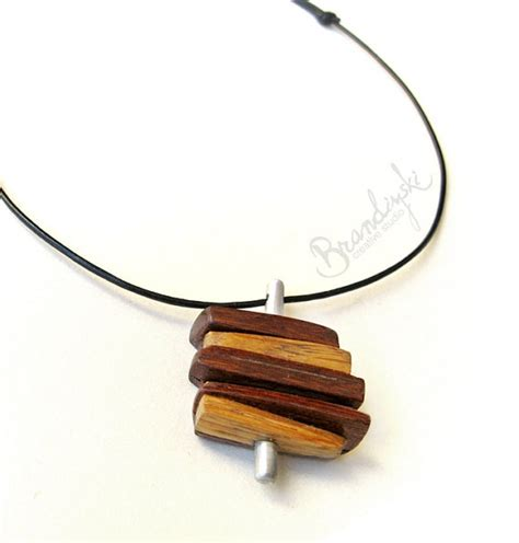 Handmade Wooden Jewelry - 1000 images about intarsia on wood bees