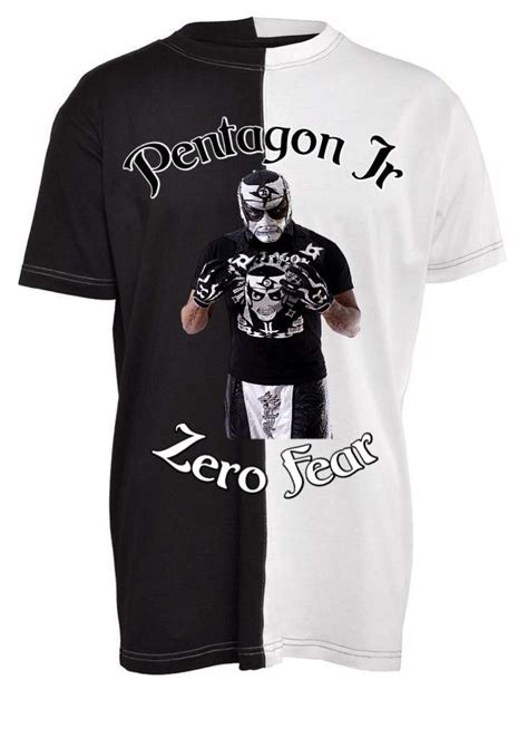 fan made t shirts lucha self made t shirts amino