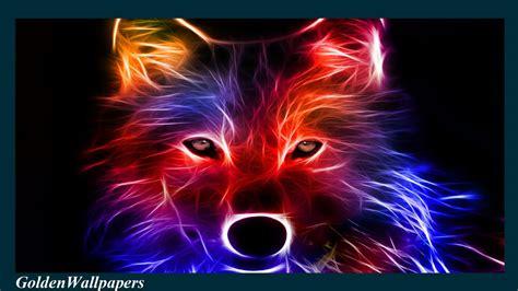 blue fire wolf wallpapers top  blue fire wolf
