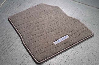 All Weather Floor Mats Nissan Leaf Floor Mats Nissan 999e2 8x000 Dorschelpart