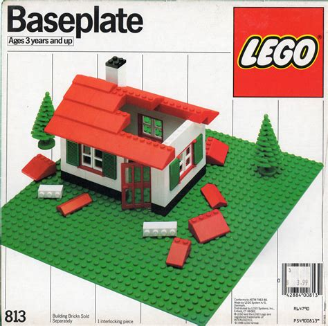 building houses it s kind of like lego but more anoying lego love it or hate it it s here to stay wordless