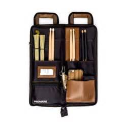 pattern for drum stick bag promark transport deluxe stick bag at gear4music com