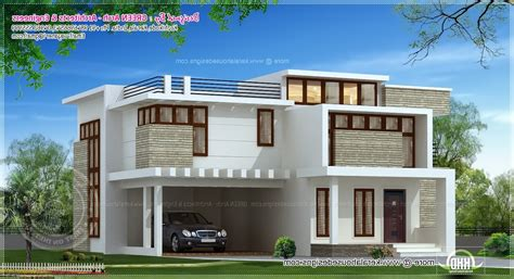 indian style floor ls marvellous 800 sq ft house plans india images ideas