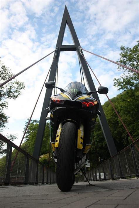 Motorrad Club Der Alten Säcke by Der Alfredo Fotothread Seite 9 Foren Bilder