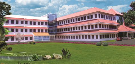 Mba Colleges In Ernakulam by Top Mba Colleges Ernakulam Top Cmat Colleges In Kerala