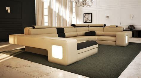 ultra modern sectional sofa ultra modern sectional sofa modern white eco leather