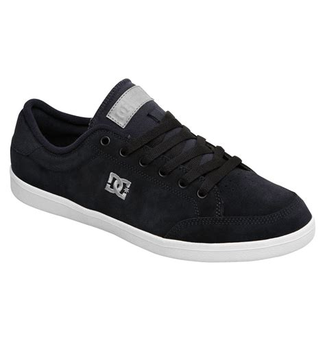 Sepatu Dc Steve Berra s steve berra shoes 303328 dc shoes
