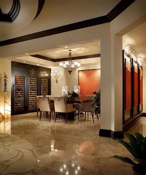 40 beautiful modern dining room ideas hative
