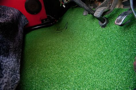 Car Grass Mat by The World S Best Photos Of 2cv And Hoodride Flickr Hive Mind