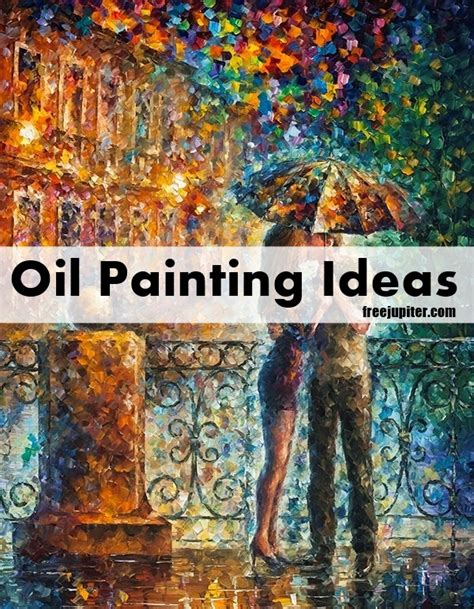 painting ideas 40 beautiful painting ideas to make your own wall